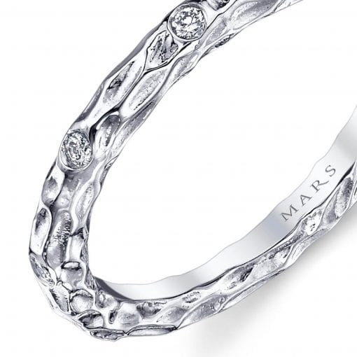 NULL stock_number 25681WGStyle #: MARS FINE JEWELRY