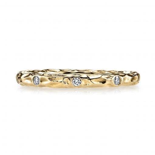 Diamond Ring Style #: MARS-25681YG Diamond Ring Style #: MARS-25681YG Diamond Ring Style #: MARS-25681YG Diamond Ring Style #: MARS-25681YG