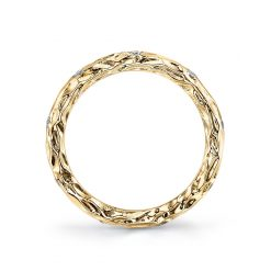 NULL stock_number 25681YG<br>Style #: MARS FINE JEWELRY