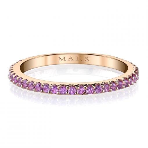 Diamond Ring Style #: MARS-26157RGPS|Diamond Ring Style #: MARS-26157RGPS|Diamond Ring Style #: MARS-26157RGPS|Diamond Ring Style #: MARS-26157RGPS