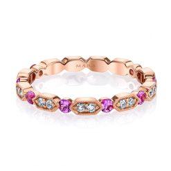 Diamond & Saphire Ring Style #: MARS-26182RGPS Diamond & Saphire Ring Style #: MARS-26182RGPS Diamond & Saphire Ring Style #: MARS-26182RGPS Diamond & Saphire Ring Style #: MARS-26182RGPS