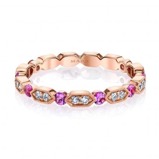 Diamond & Saphire Ring Style #: MARS-26182RGPS|Diamond & Saphire Ring Style #: MARS-26182RGPS|Diamond & Saphire Ring Style #: MARS-26182RGPS|Diamond & Saphire Ring Style #: MARS-26182RGPS