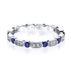 Diamond & Saphire Ring Style #: MARS-26182WGBS Diamond & Saphire Ring Style #: MARS-26182WGBS Diamond & Saphire Ring Style #: MARS-26182WGBS Diamond & Saphire Ring Style #: MARS-26182WGBS