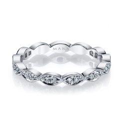 Diamond Ring Style #: MARS-26183 Diamond Ring Style #: MARS-26183 Diamond Ring Style #: MARS-26183 Diamond Ring Style #: MARS-26183