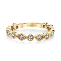Diamond Ring Style #: MARS-26210YG Diamond Ring Style #: MARS-26210YG Diamond Ring Style #: MARS-26210YG Diamond Ring Style #: MARS-26210YG