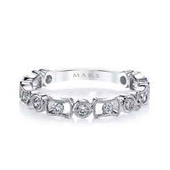Diamond Ring Style #: MARS-26211|Diamond Ring Style #: MARS-26211|Diamond Ring Style #: MARS-26211|Diamond Ring Style #: MARS-26211