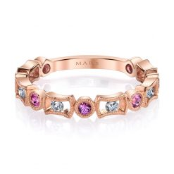 Diamond & Saphire Ring Style #: MARS-26211RGPS Diamond & Saphire Ring Style #: MARS-26211RGPS Diamond & Saphire Ring Style #: MARS-26211RGPS Diamond & Saphire Ring Style #: MARS-26211RGPS