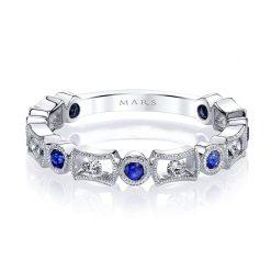 Diamond & Saphire Ring Style #: MARS-26211WGBS Diamond & Saphire Ring Style #: MARS-26211WGBS Diamond & Saphire Ring Style #: MARS-26211WGBS Diamond & Saphire Ring Style #: MARS-26211WGBS