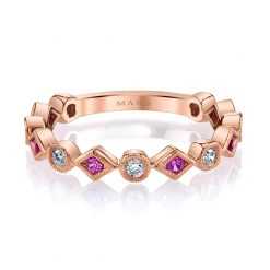 Diamond & Saphire Ring<br> Style #: MARS-26213RGPS|Diamond & Saphire Ring<br> Style #: MARS-26213RGPS|Diamond & Saphire Ring<br> Style #: MARS-26213RGPS|Diamond & Saphire Ring<br> Style #: MARS-26213RGPS