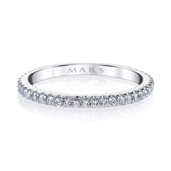 Diamond Ring Style #: MARS-26268|Diamond Ring Style #: MARS-26268|Diamond Ring Style #: MARS-26268|Diamond Ring Style #: MARS-26268