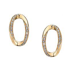 Diamond Earrings Style #: MARS-26577|Diamond Earrings Style #: MARS-26577|Diamond Earrings Style #: MARS-26577|Diamond Earrings Style #: MARS-26577