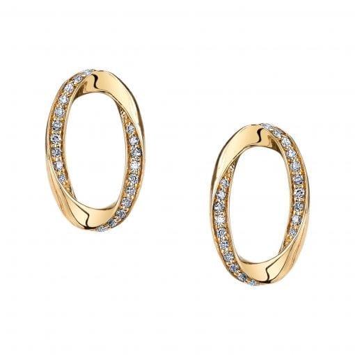 Diamond Earrings Style #: MARS-26577 Diamond Earrings Style #: MARS-26577 Diamond Earrings Style #: MARS-26577 Diamond Earrings Style #: MARS-26577