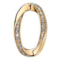 NULL stock_number 26577<br>Style #: MARS FINE JEWELRY
