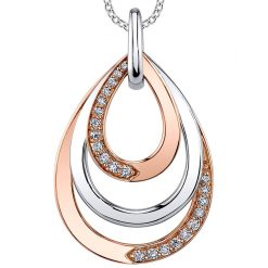 NULL stock_number 26588Style #: MARS FINE JEWELRY