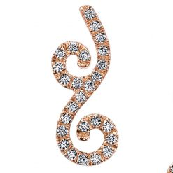NULL stock_number 26612Style #: MARS FINE JEWELRY