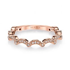 Diamond Ring Style #: MARS-26624|Diamond Ring Style #: MARS-26624|Diamond Ring Style #: MARS-26624|Diamond Ring Style #: MARS-26624