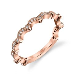 NULL stock_number 26624Style #: MARS FINE JEWELRY