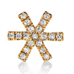 NULL stock_number 26678Style #: MARS FINE JEWELRY