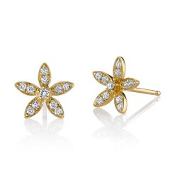 Diamond Earrings Style #: MARS-26784|Diamond Earrings Style #: MARS-26784|Diamond Earrings Style #: MARS-26784|Diamond Earrings Style #: MARS-26784
