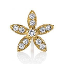 NULL stock_number 26784Style #: MARS FINE JEWELRY