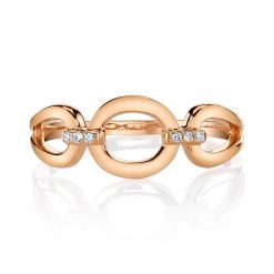 Diamond Ring Style #: MARS-26802|Diamond Ring Style #: MARS-26802|Diamond Ring Style #: MARS-26802|Diamond Ring Style #: MARS-26802