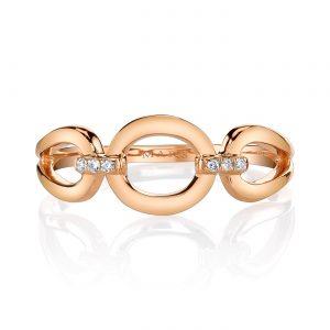 Diamond Ring - Fashion Rings Style #: MARS-26802