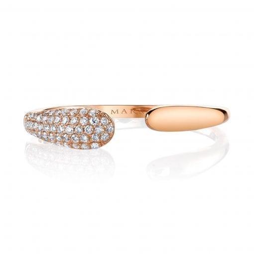 Diamond Ring Style #: MARS-26806 Diamond Ring Style #: MARS-26806 Diamond Ring Style #: MARS-26806 Diamond Ring Style #: MARS-26806