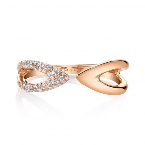 Diamond Ring Style #: MARS-26807|Diamond Ring Style #: MARS-26807|Diamond Ring Style #: MARS-26807|Diamond Ring Style #: MARS-26807