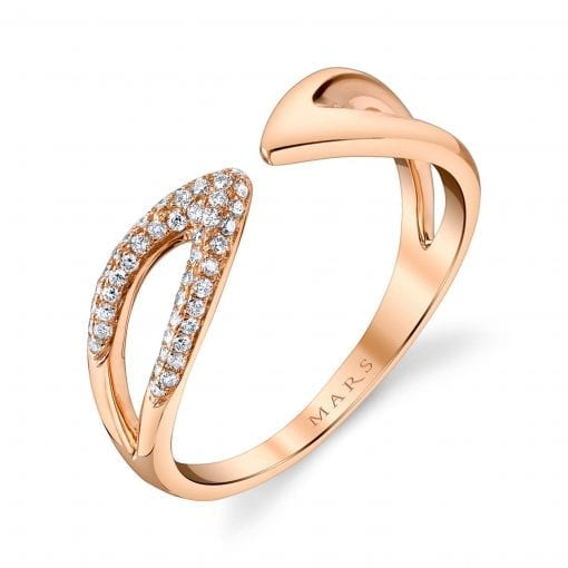 NULL stock_number 26807Style #: MARS FINE JEWELRY