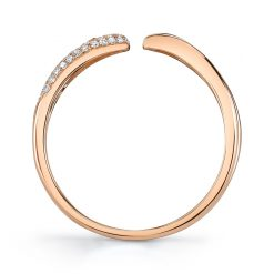 NULL stock_number 26807<br>Style #: MARS FINE JEWELRY
