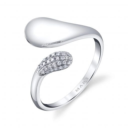 NULL stock_number 26809Style #: MARS FINE JEWELRY
