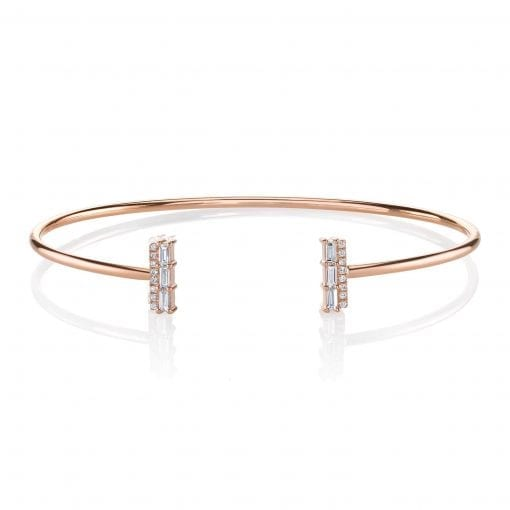 Diamond Bracelet Style #: MARS-26813|Diamond Bracelet Style #: MARS-26813|Diamond Bracelet Style #: MARS-26813|Diamond Bracelet Style #: MARS-26813