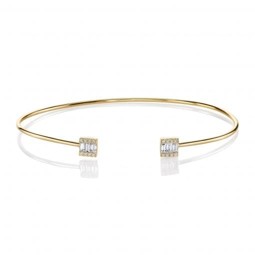 Diamond Bracelet Style #: MARS-26814 Diamond Bracelet Style #: MARS-26814 Diamond Bracelet Style #: MARS-26814 Diamond Bracelet Style #: MARS-26814
