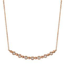 Diamond Necklace Style #: MARS-26818|Diamond Necklace Style #: MARS-26818|Diamond Necklace Style #: MARS-26818|Diamond Necklace Style #: MARS-26818