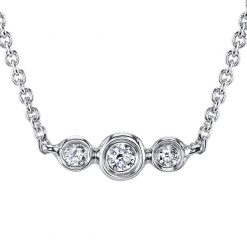 NULL stock_number 26819Style #: MARS FINE JEWELRY