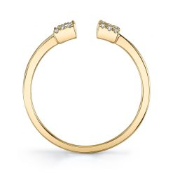 NULL stock_number 26823<br>Style #: MARS FINE JEWELRY
