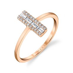 NULL stock_number 26825Style #: MARS FINE JEWELRY