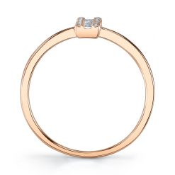 NULL stock_number 26825<br>Style #: MARS FINE JEWELRY