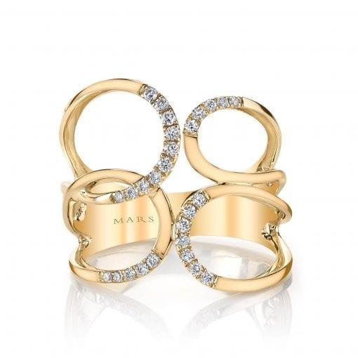 Diamond Ring Style #: MARS-26829|Diamond Ring Style #: MARS-26829|Diamond Ring Style #: MARS-26829|Diamond Ring Style #: MARS-26829
