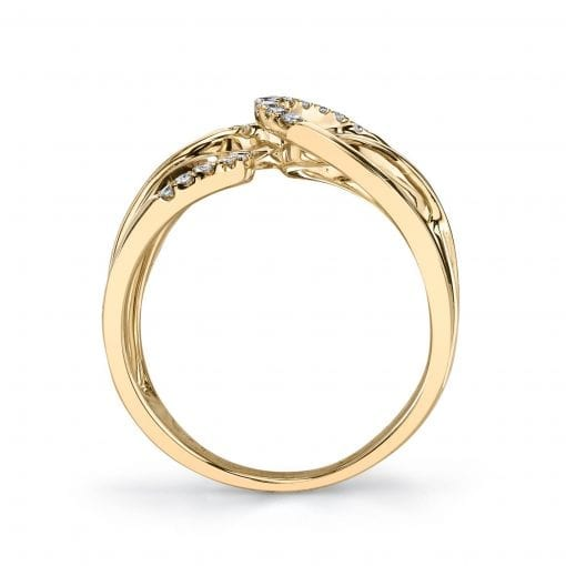 NULL stock_number 26829Style #: MARS FINE JEWELRY
