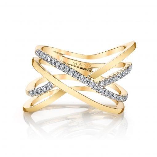 Diamond Ring Style #: MARS-26830|Diamond Ring Style #: MARS-26830|Diamond Ring Style #: MARS-26830|Diamond Ring Style #: MARS-26830