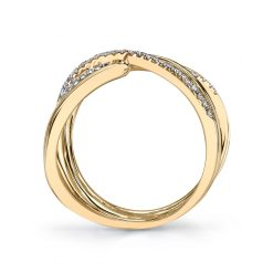 NULL stock_number 26830<br>Style #: MARS FINE JEWELRY