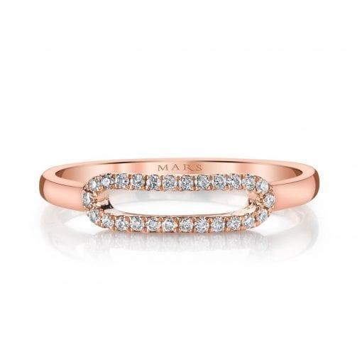 Diamond Ring Style #: MARS-26831|Diamond Ring Style #: MARS-26831|Diamond Ring Style #: MARS-26831|Diamond Ring Style #: MARS-26831