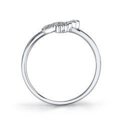 NULL stock_number 26832<br>Style #: MARS FINE JEWELRY