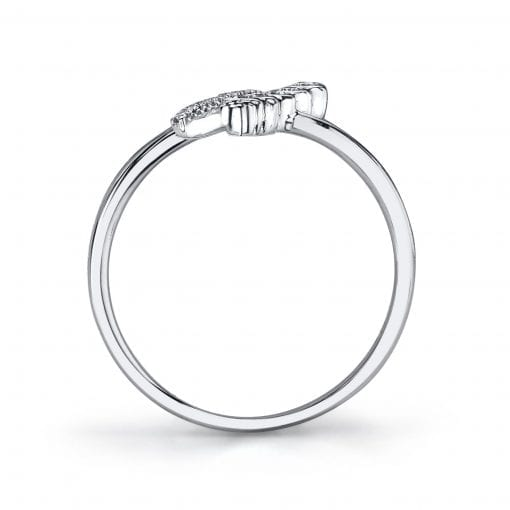 NULL stock_number 26832Style #: MARS FINE JEWELRY