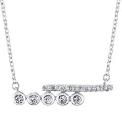 NULL stock_number 26834Style #: MARS FINE JEWELRY