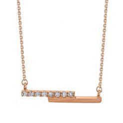 Diamond Necklace Style #: MARS-26837|Diamond Necklace Style #: MARS-26837|Diamond Necklace Style #: MARS-26837|Diamond Necklace Style #: MARS-26837
