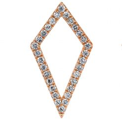 NULL stock_number 26840Style #: MARS FINE JEWELRY