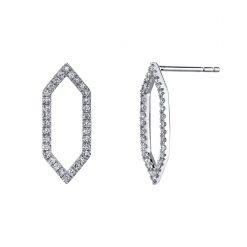 Diamond Earrings<br> Style #: MARS-26841|Diamond Earrings<br> Style #: MARS-26841|Diamond Earrings<br> Style #: MARS-26841|Diamond Earrings<br> Style #: MARS-26841