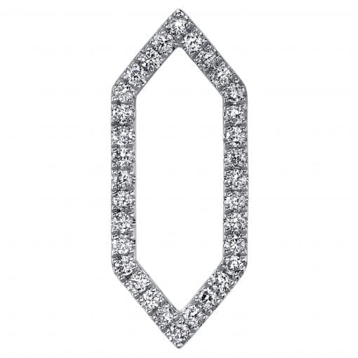 NULL stock_number 26841Style #: MARS FINE JEWELRY